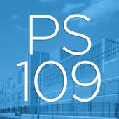PS 109 icon