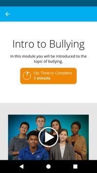 StudentSuite screenshot 3