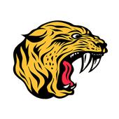 Jasper High School Athletics icon