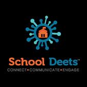 School Deets icon
