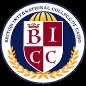 BICC icon