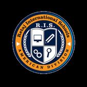 Al-Retaj International Schools icon