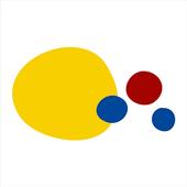 Primary OSHCare icon