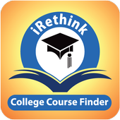 College Course Finder icon