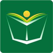 SchoolLol icon