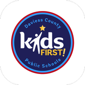 Daviess County Public Schools icon