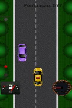 School Race Car apk screenshot