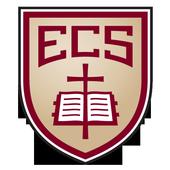 ECS Eagles icon