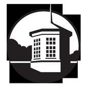 Haverford College Alumni icon