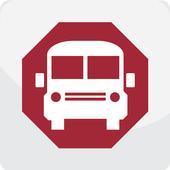 SafeStop Canada icon