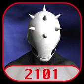 JumpDown 2101 icon
