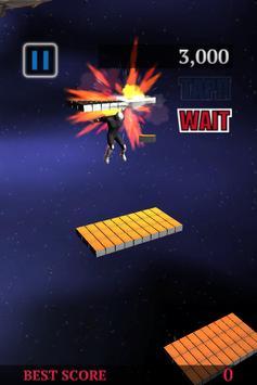 JumpDown 2101 apk screenshot