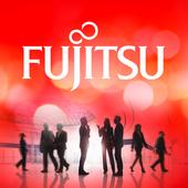 Fujitsu World Tour 2016 icon