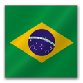 Brasil Tv Schedule