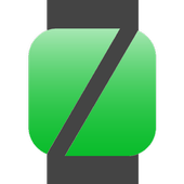 SC GearS Showcase icon