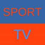 Sport TV APK