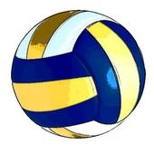 Hatball icon