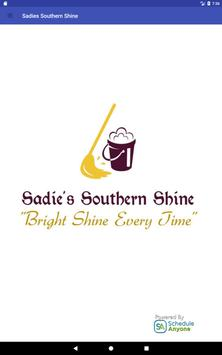 Sadie's Southern Shine screenshot 5