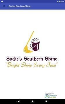 Sadie's Southern Shine screenshot 10