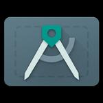 Designer Tools APK