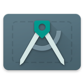ikon Designer Tools
