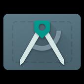Designer Tools icon