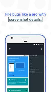Designer Tools screenshot 4