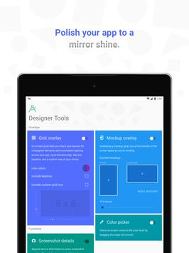 Designer Tools screenshot 6