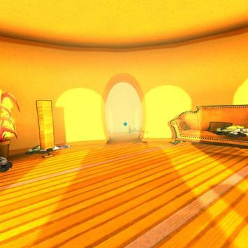 Annihilator VR apk screenshot
