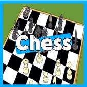 Chess Free icon