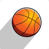 Flappy Ball 2017 icon