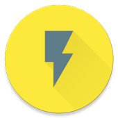Flashlight Rovers Action icon