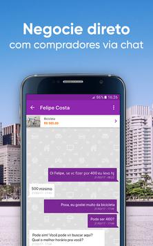 OLX - Comprar e Vender apk screenshot