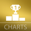 Schlager-Charts icon
