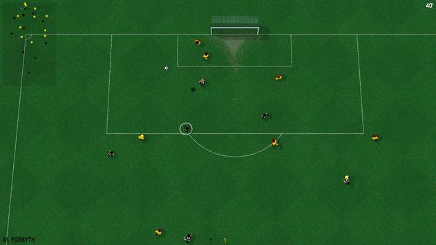 Natural Soccer TV apk screenshot