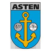 Asten CityApp icon