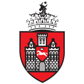 Iasi Official App icon