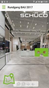 Schüco 360°-Viewer screenshot 2