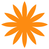 Wiki-Reef icon