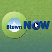Btown Now icon