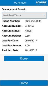 My SBT Connect apk screenshot