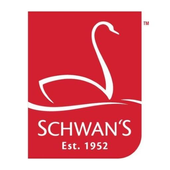 Schwan's Food Delivery icon