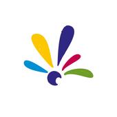 OSE2015 icon