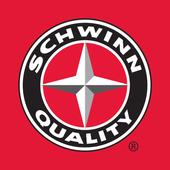 Schwinn Trainer icon