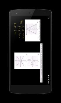 Algebra Tutoring Course apk screenshot
