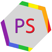 HTML Page Source icon