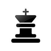 LearnChess icon