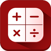 Science Calculator icon