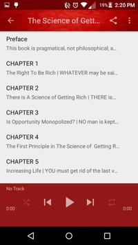 The Science of Getting Rich Audio,Ebook screenshot 2