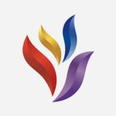 Scientech Solutions icon